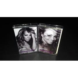 The Essential Mariah Carey - Mariah Carey