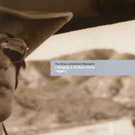 ( Bringing It All Back Home -Again ) - The Brian Jonestown Massacre