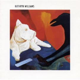 Dog Leap Stairs - Kathryn Williams