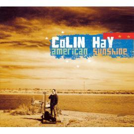 American Sunshine - Colin Hay