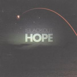 Hope - The Blackout