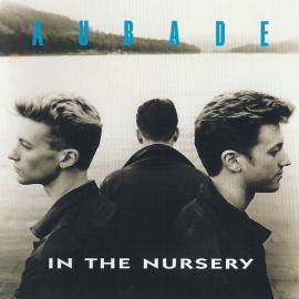 Aubade - In The Nursery