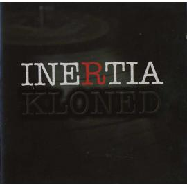 Kloned - Inertia
