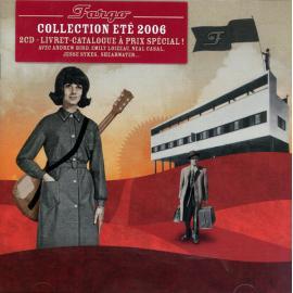 Fargo Collection Eté 2006 - Various Production