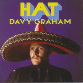Hat - Davy Graham