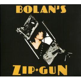Bolan's Zip Gun - T. Rex