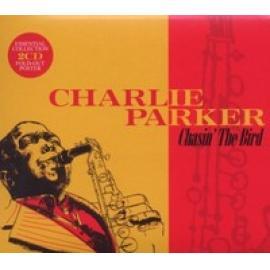 CHASIN' THE BIRD -DIGI- - CHARLIE PARKER
