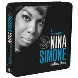 The Essential Nina Simone Collection - Nina Simone