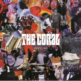 The Coral - The Coral