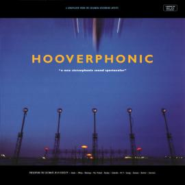 A New Stereophonic Sound Spectacular - Hooverphonic