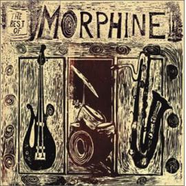 The Best Of Morphine - Morphine