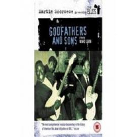 GODFATHERS & SONS - DOCUMENTARY