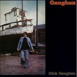Gaughan - Dick Gaughan