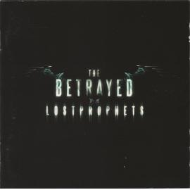 The Betrayed - Lostprophets