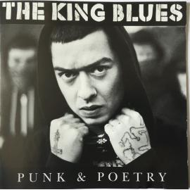 Punk & Poetry - The King Blues