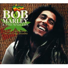 Trench Town Rising - The Lee Perry Sessions - Bob Marley & The Wailers