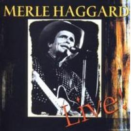 WORKIN' MAN BLUES - Merle Haggard