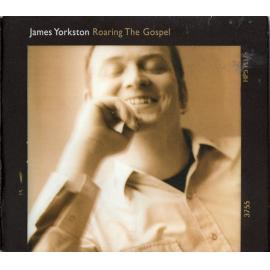 Roaring The Gospel - James Yorkston