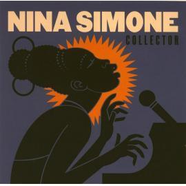 Nina Simone Collector - Nina Simone