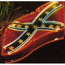 Give Out But Don't Give Up - Primal Scream