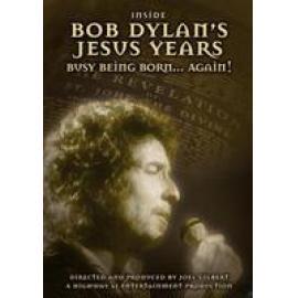 INSIDE BOB DYLAN'S.. - Bob Dylan