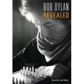 REVEALED - Bob Dylan