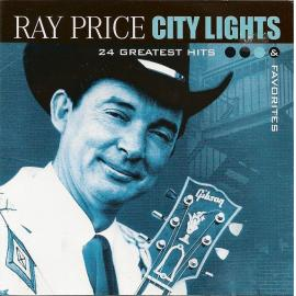 City Lights - Ray Price