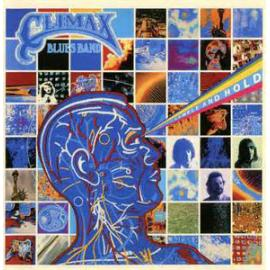 Sample And Hold - Climax Blues Band