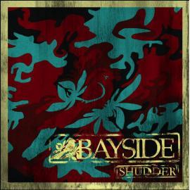 Shudder - Bayside
