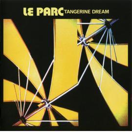 Le Parc - Tangerine Dream
