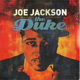 The Duke - Joe Jackson