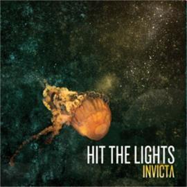Invicta - Hit The Lights