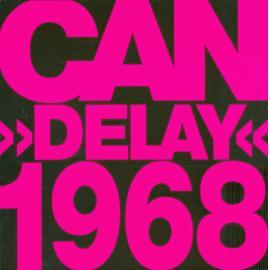 Delay 1968 - Can