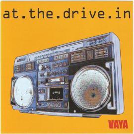 Vaya - At The Drive-In