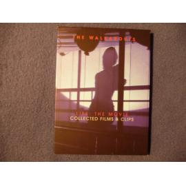 Life: The Movie. Collected Films & Clips - The Walkabouts