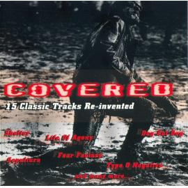 Covered - Various Production