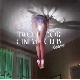 Beacon - Two Door Cinema Club