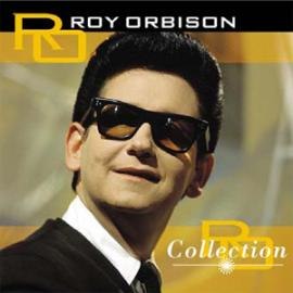 Roy Orbison Collection - Roy Orbison