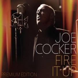 Fire It Up - Joe Cocker