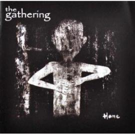 Home - The Gathering