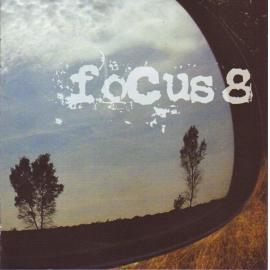 Focus 8 - Focus