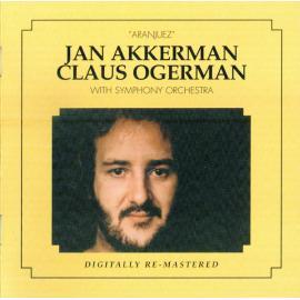 Aranjuez - Jan Akkerman
