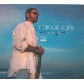 Escape - Marcos Valle
