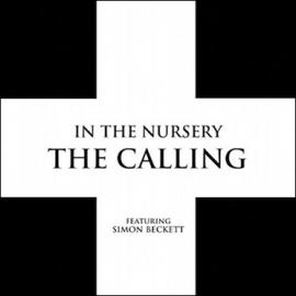 The Calling - In The Nursery