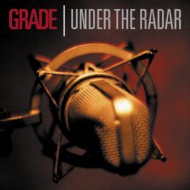 Under The Radar - Grade 2