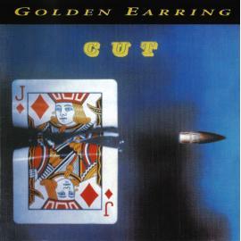 Cut - Golden Earring