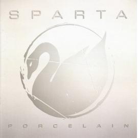 Porcelain - Sparta