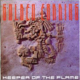Keeper Of The Flame - Golden Earring