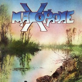 Maxophone - Maxophone