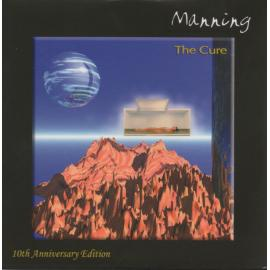 The Cure 10th Anniversary Edition - Terry Manning
